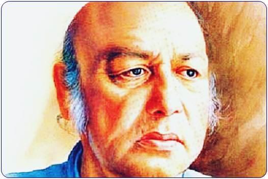 بارہ مارچ، حبیب جالبؔ کا یومِ انتقال