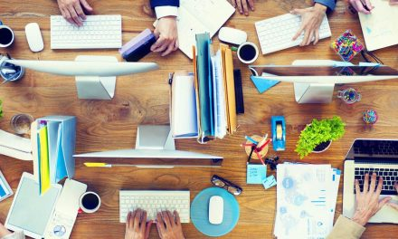 انتظامی ڈھانچے میں تبدیلی کی ضرورت ہے