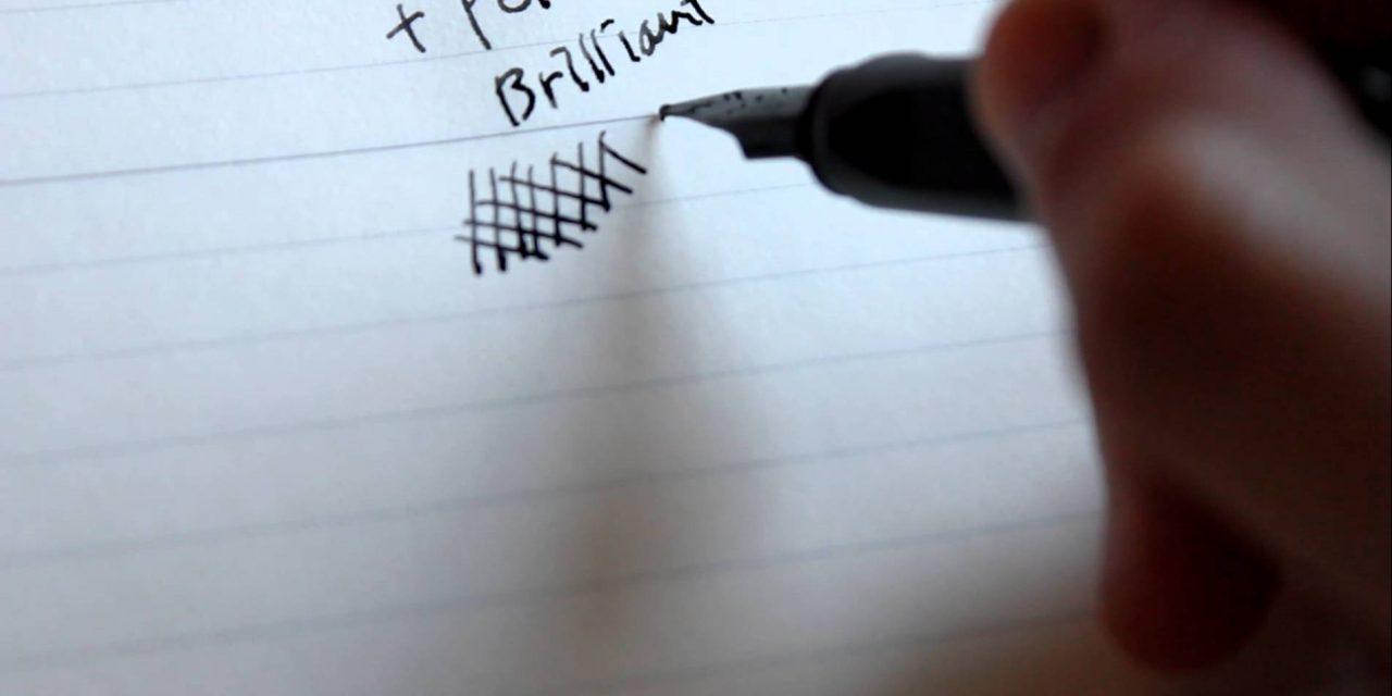 دستخط مستری
