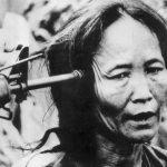 سولہ مارچ، جب امریکی افواج نے ویت نام میں قتلِ عام کیا