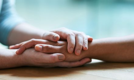 معاف کرنے کی عادت ڈالو