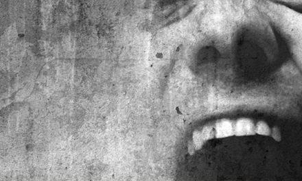 غصہ بارے ارشاداتِ نبویؐ