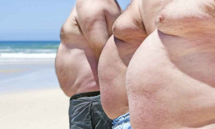 وزن کم کرنے کے لیے نمک کا استعمال کم کریں، تحقیق