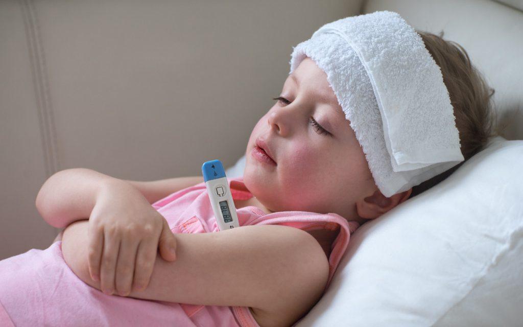 تیز بخار کو کم کرنے کا گھریلو ٹوٹکا
