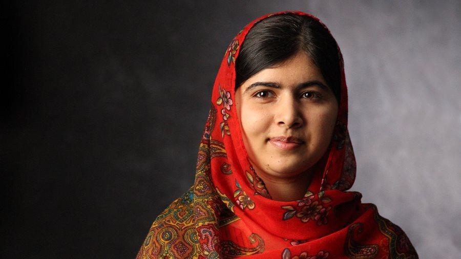 ملالہ کی واپسی