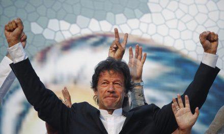 پی ٹی آئی، پنج سالہ حکومت کا تجزیہ