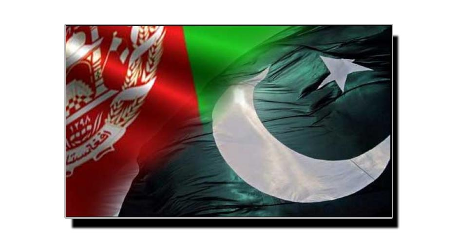 پچیس مئی، جب پاکستان نے اماراتِ اسلامیہ افغانستان کو تسلیم کیا