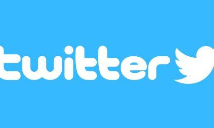 ٹویٹر بارے یہ معلومات بہت کم لوگ جانتے ہیں