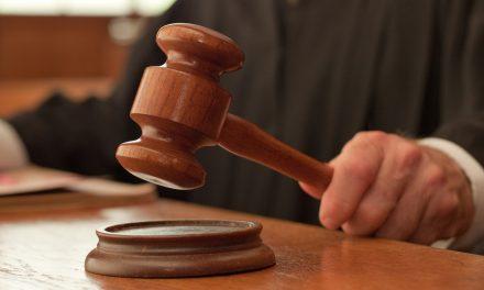 نظامِ عدل یا توہینِ عدالت