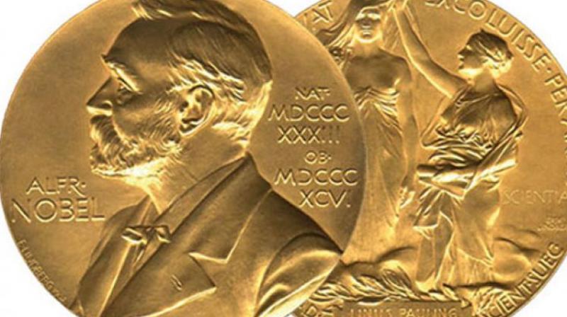 دنیا میں سب سے زیادہ نوبل پرائزز کس ملک کے پاس ہیں؟