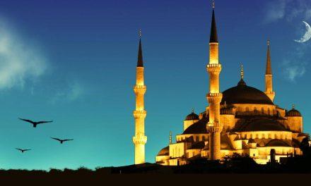 ماہِ رمضان کے بعد ہماری زندگی میں تبدیلی آنی چاہیے