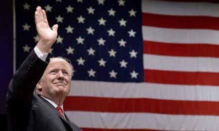 چودہ جون، جب ڈونلڈ ٹرمپ پیدا ہوئے