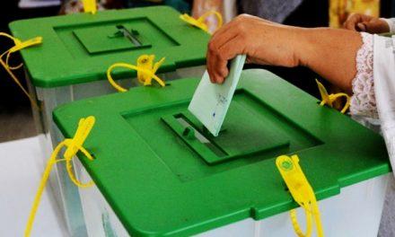 عام انتخابات، ملاکنڈ میں نوجوان فیصلہ کریں گے