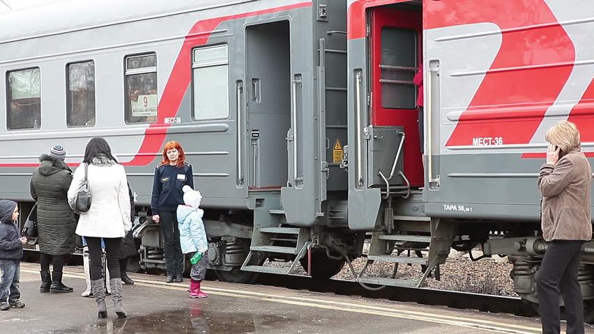 دنیا بھر میں سب سے زیادہ ریل کی سواریاں کہاں پائی جاتی ہیں؟
