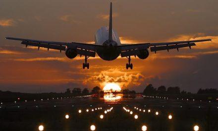 6 جولائی، جب اغوا شدہ ہوائی جہاز نے لاہور ائرپورٹ پر لینڈنگ کی