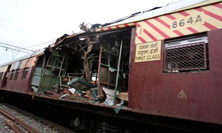 گیارہ جولائی، جب انڈیا دھماکوں سے گونج اٹھا