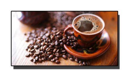 روزانہ ایک ارب پیالیوں سے زیادہ کافی پی جاتی ہے، تحقیق