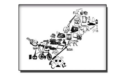 سوات کے قومی و صوبائی حلقوں کا مختصر جائزہ
