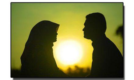 میاں بیوی کے حقوق اور ذمہ داریاں