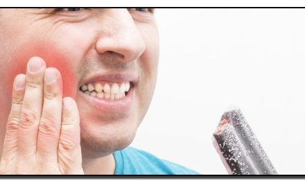 دانت کھٹے ہوجائیں، تو یہ طریقۂ علاج اپنائیں