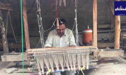 اسلام پور سوات، پاکستان کا وہ گاؤں جہاں کوئی بے روزگار نہیں
