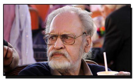 چودہ اگست، شہرت یافتہ ناول نگار عبداللہ حسین کا یومِ پیدائش