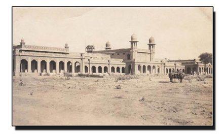 یکم ستمبر، جب لائل پور کا نام بدل کر فیصل آباد رکھا گیا