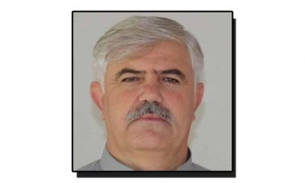 خیبر پختونخوا کے نامزد وزیر اعلیٰ سے چند گزارشات