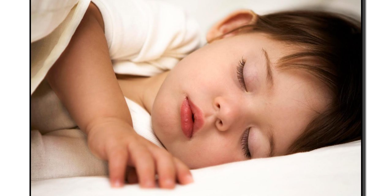 بہتر نیند کے لیے بہترین مشورہ
