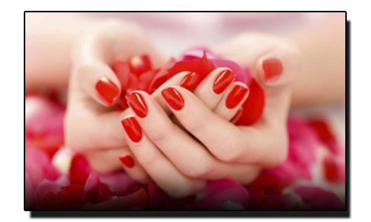 گھریلو خواتین کے لیے ہاتھوں کو نرم رکھنے کا ٹوٹکا