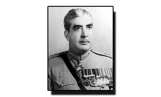 10 اگست، جنرل یحییٰ خان کا یومِ انتقال