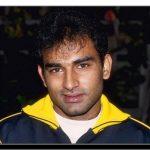 چودہ ستمبر، مشہور کرکٹر عامر سہیل کا یومِ پیدائش