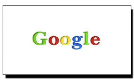 چار ستمبر، جب گوگل کا قیام عمل میں آیا