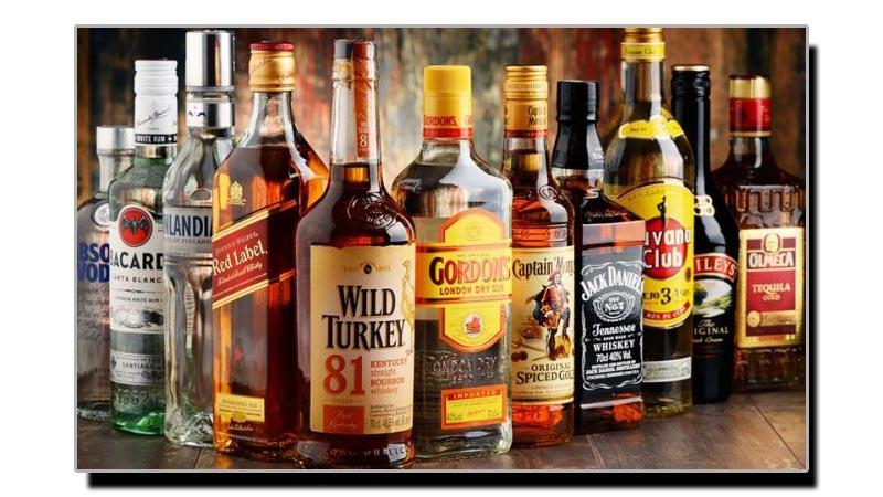 پہلے شراب زیست تھی، اب زیست ہے شراب