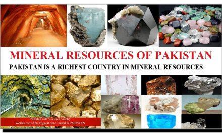وسائل کی منصنفانہ تقسیم
