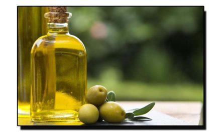 زیتون کا تیل کینسر سے تحفظ فراہم کرسکتا ہے