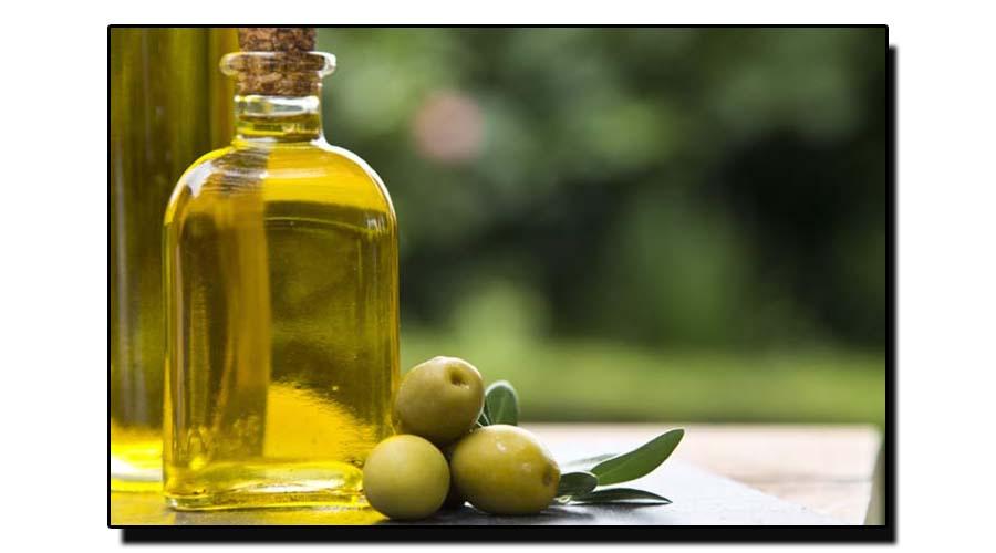 زیتون کے تیل کے وہ فائدے جن سے ہم بے خبر ہیں