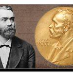 27 نومبر، الفریڈ نوبل کی آخری وصیت کا دِن