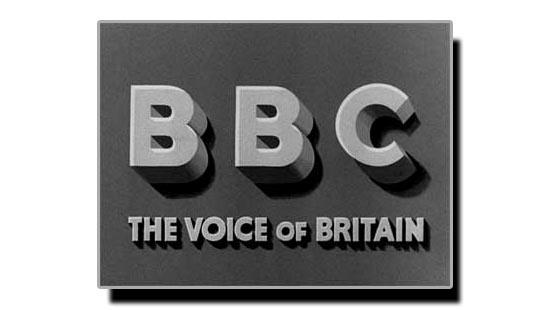 اٹھارا اکتوبر، جب بی بی سی کی نشریات کا آغاز ہوا