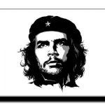 """چودہ جون، عظیم انقلابی لیڈر """"چی گویرا"""" کا یومِ پیدائش"""
