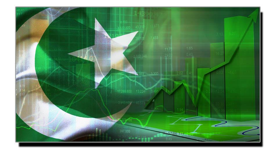 اقتصادی بحران کا ذمہ دار کون؟