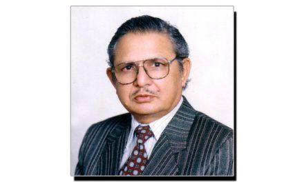 پندرہ اکتوبر، محمد منشا یاد کا یومِ وفات