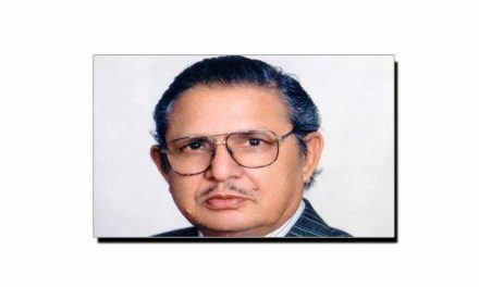 15 اکتوبر، محمد منشا یاد کا یومِ وفات