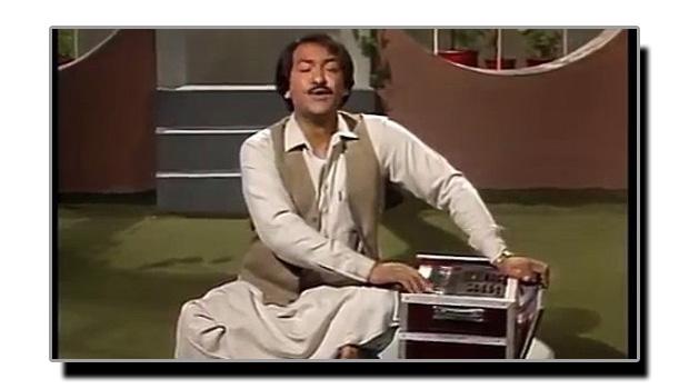خیال محمد، ایک عام گلوکار سے شہنشاہِ غزل تک کا سفر