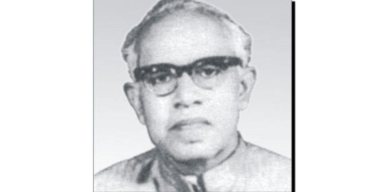 18 جنوری، محمد حسن عسکری کا یومِ انتقال