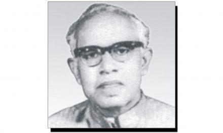 5 نومبر، محمد حسن عسکری کا یومِ پیدائش