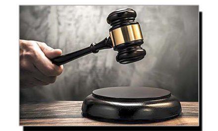 توہینِ رسالت کی سزا کے لیے عالمی قانون بنایا جائے