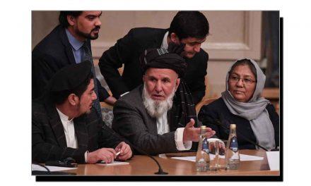 ابوظہبی مذاکراتی دور، اونٹ کس کروٹ بیٹھے گا؟