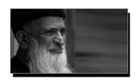 8 جولائی، عبدالستار ایدھی کا یومِ انتقال