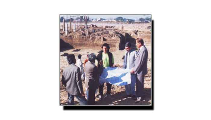 انتیس دسمبر، شوکت خانم ہسپتال کا یومِ افتتاح